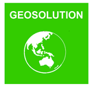 Spécialiste en Géomatique, Télédétection à Abidjan